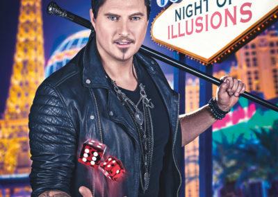 Night_of_illusionssite